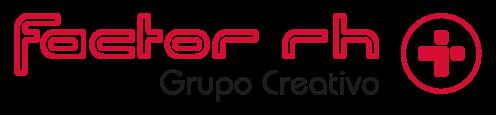 Factor Rh Grupo Creativo